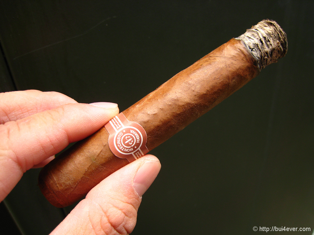 What do you need when going in a trip | cuban cigars online