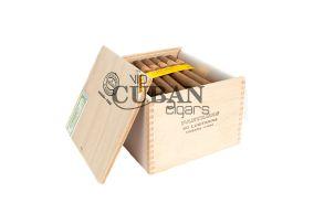 Partagas Lusitanias (Box 50)